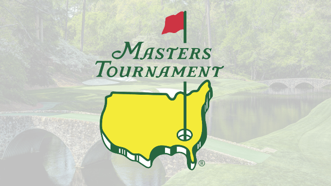 Betting Tips for Breaking Down the Top Masters 2018 Odds
