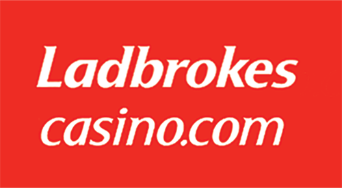 World winstar casino hotel