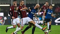 Inter e Milan: sogni di Champions