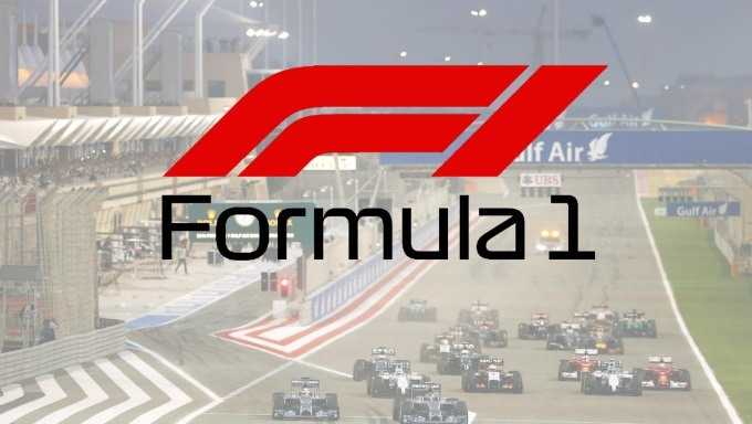Gran Premio del Bahrain 2018: Räikkönen al centro dei bookmakers
