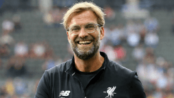 Merseyside Derby Betting Tips Suggest Liverpool Victory
