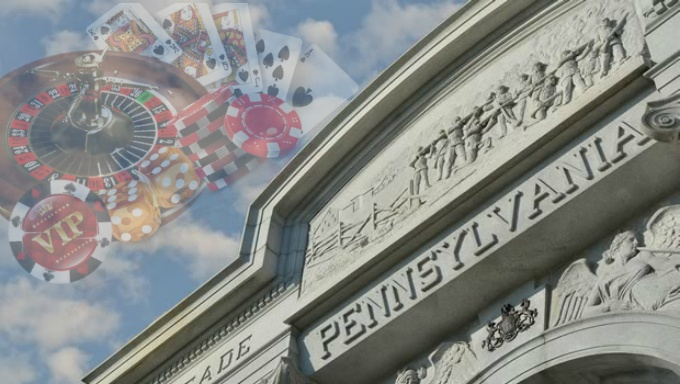New Rules to Permit Multiple Skins for PA Internet Casinos