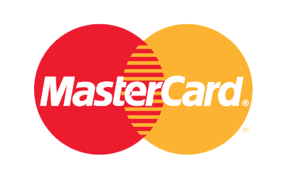 MasterCard casinoer