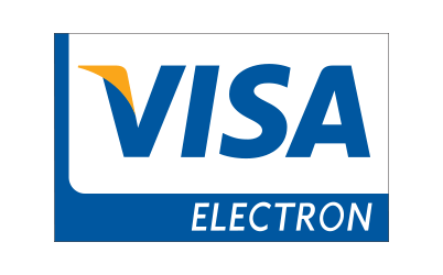 Best VISA Electron Casinos
