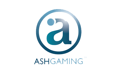 Best Ash Gaming Casinos