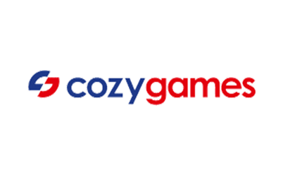 Cozy Games bingosajter