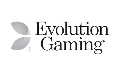 I migliori Casinò Evolution Gaming