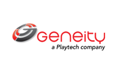 Best Geneity Betting Sites