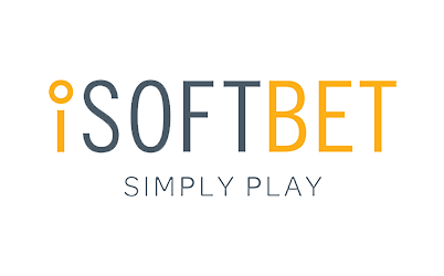 Best iSoftBet Casinos