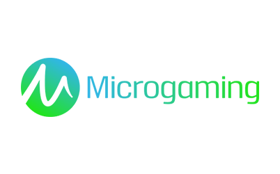 Best Microgaming Casinos UK