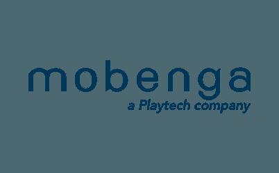 Best MoBenga Casinos