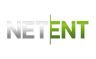 Best NetEnt Casinos UK