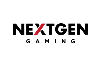 Best NextGen Gaming Casinos UK