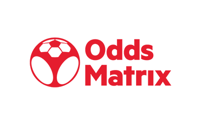 Best OddsMatrix Betting Sites