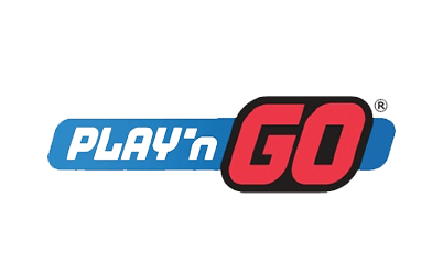 Best Play'n Go Casinos UK