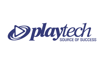 Best Playtech Casinos New Zealand