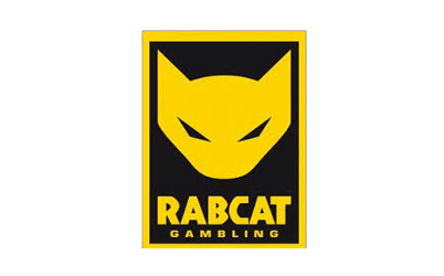 Best Rabcat Casinos UK