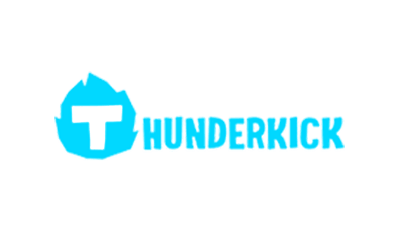 Best Thunderkick Casinos