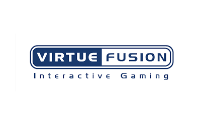 Virtue Fusion Bingo Sites
