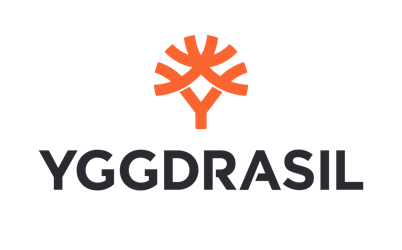 Best Yggdrasil Casinos UK