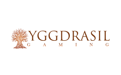 Best Yggdrasil Casinos