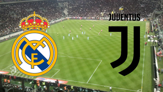 Real Madrid v Juve Betting Tips: Champions League Leg 2