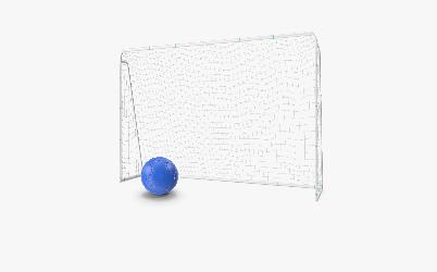 Håndboldbetting