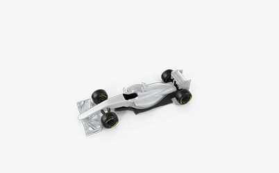 Formel 1 vadslagning