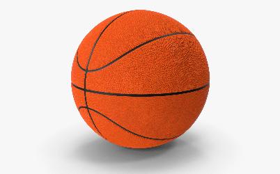 Basketballbetting