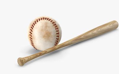 Baseballbetting