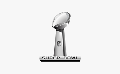 NFL Super Bowl 2019 Betting