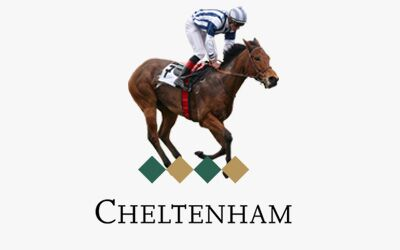 Cheltenham Betting 2019