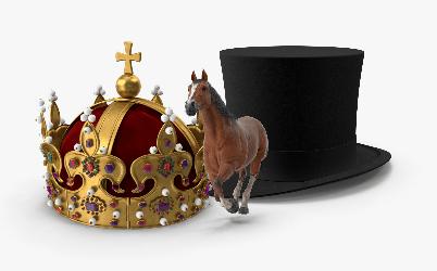 Royal Ascot 2019 Betting