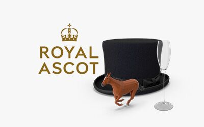 Royal Ascot 2019 Betting