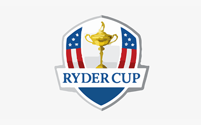 Ryder Cup 2018 Betting
