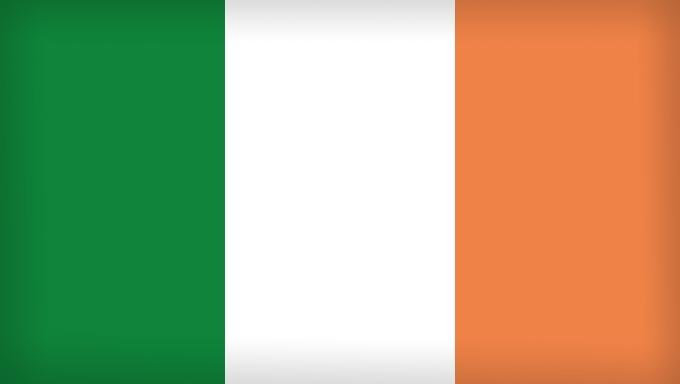 Online Gambling in Ireland