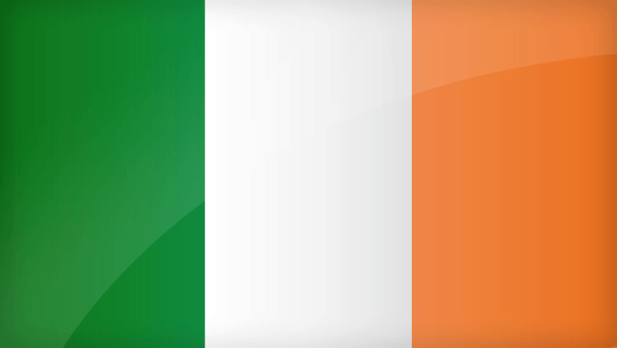 Online Gambling in Ireland