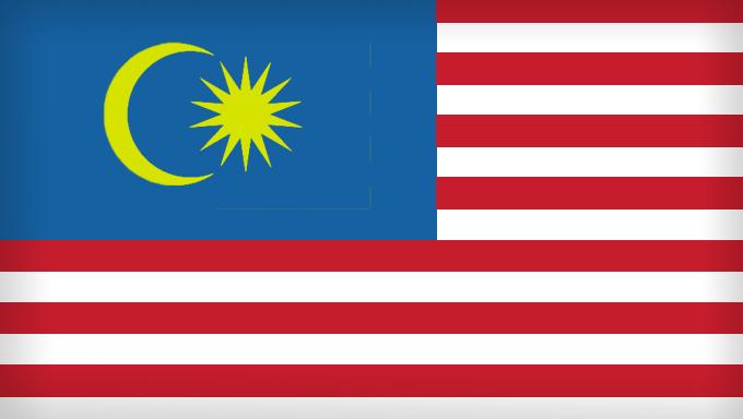 Online Gambling in Malaysia