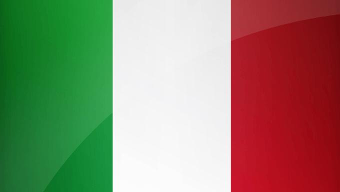 Online Gambling in Italy