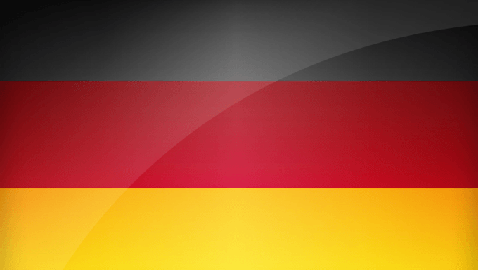 Online Gambling in Germany