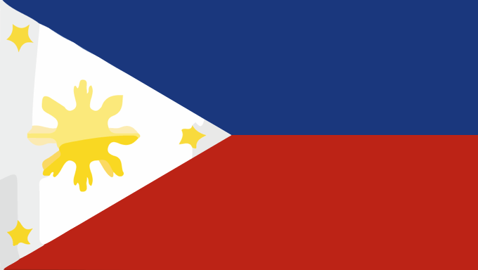 Online Gambling in The Philippines