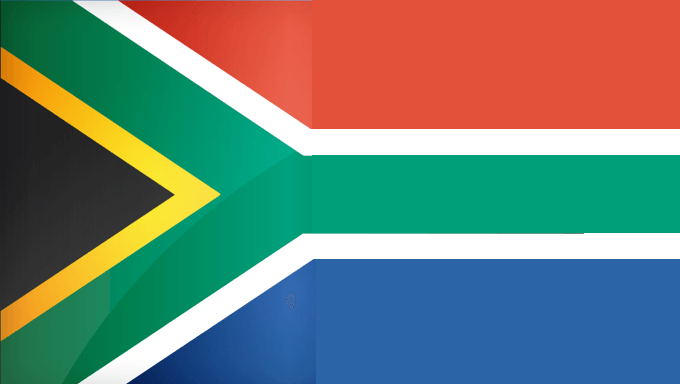 Online Gambling in South Africa