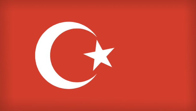 Online Gambling in Turkey