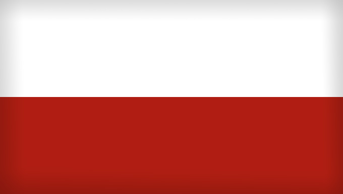 Online Gambling in Poland