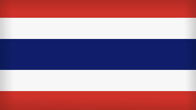 Online Gambling in Thailand
