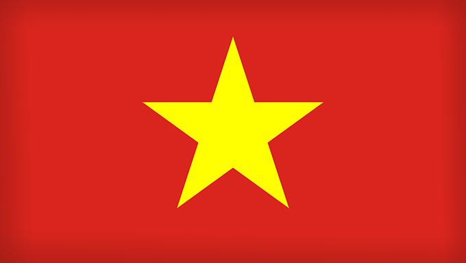 Online Gambling in Vietnam