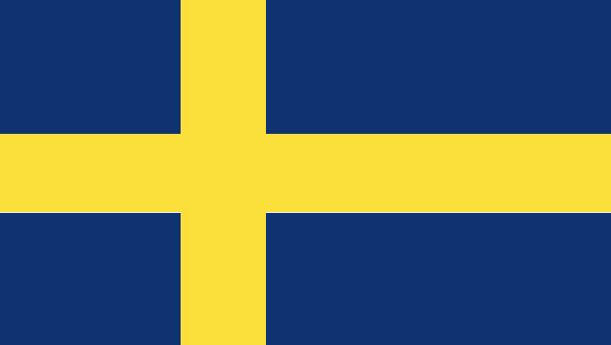 Online Gambling in Sweden