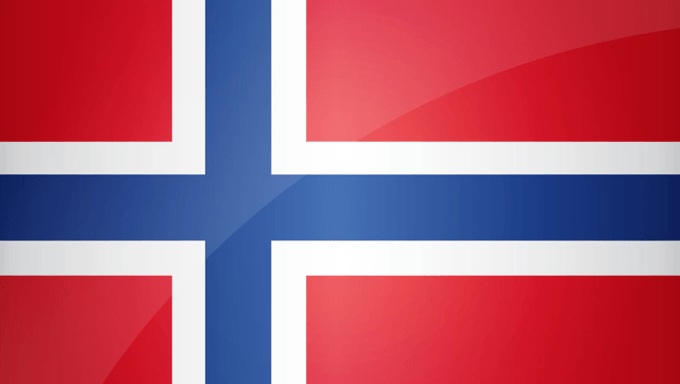 Online Gambling in Norway
