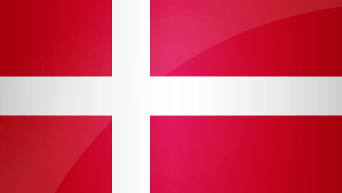 Online Gambling in Denmark