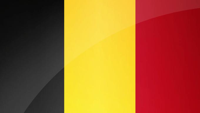 Online Gambling in Belgium